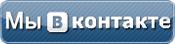 Ремонт шлагбаумов в Спб и ЛО